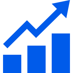 iconmonstr-chart-5-240