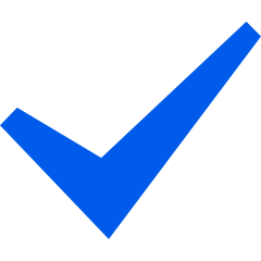 iconmonstr-check-mark-10-240 (1)