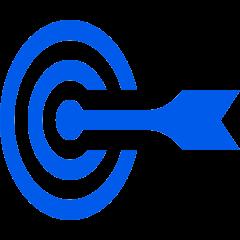 iconmonstr-target-6-240