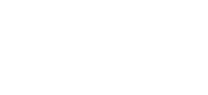 SBA_new_logo-300x137-white