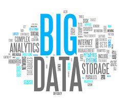Big Data Predictive Analysis
