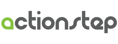 https://sballiance.net.au/wp-content/uploads/sites/810/2020/08/Actionstep-1.png