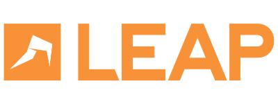 https://sballiance.net.au/wp-content/uploads/sites/810/2020/08/Leap-1.png