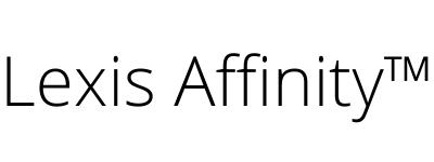 https://sballiance.net.au/wp-content/uploads/sites/810/2020/08/Lexis-Affinity-1.png