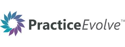 https://sballiance.net.au/wp-content/uploads/sites/810/2020/08/Practi-Evolve-1.png
