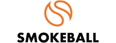 https://sballiance.net.au/wp-content/uploads/sites/810/2020/08/Smokeball-1.png