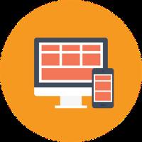 Web Lite Small