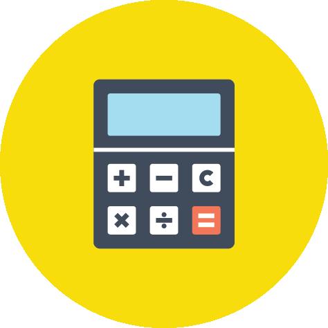 Accounting@4x